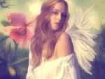 Angels Love Eternal