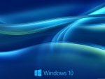 Enhanced Windows 10 Background F5