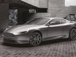 2016-Aston-Martin-DB9-GT-Bond-Edition