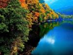 Lake Sunshine