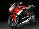 Ducati 848 EVO Course Special Edition