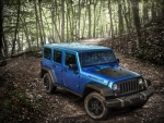 2016-Jeep-Wrangler-Black-Bear-Edition
