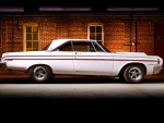 1964-Dodge-Polara