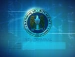 Design National Security Agency Terminal Interface