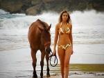 Cowgirl Gigi
