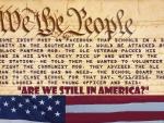 Fallen Constitution