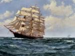 Under Sail F
