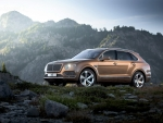 2017-Bentley-Bentayga