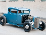 1930-Ford-Coupe