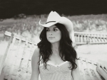 Cowgirl Whitney Rose