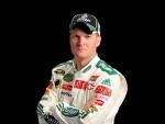 #88 Dale Earnhardt, Jr.