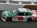 #88 Dale Earnhardt, Jr. Impala
