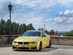 550-hp-BMW-M4-Coupe By Vos