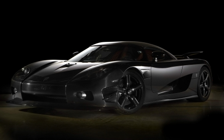 Koenigsegg Ccxr Edition Koenigsegg Cars Background Wallpapers On