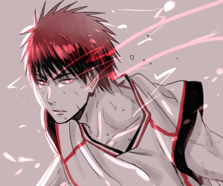 Kagami Zone Other Anime Background Wallpapers On Desktop