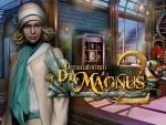 The Dreamatorium of Dr Magnus02