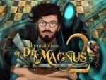 The Dreamatorium of Dr Magnus03