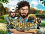 The Dreamatorium of Dr Magnus04