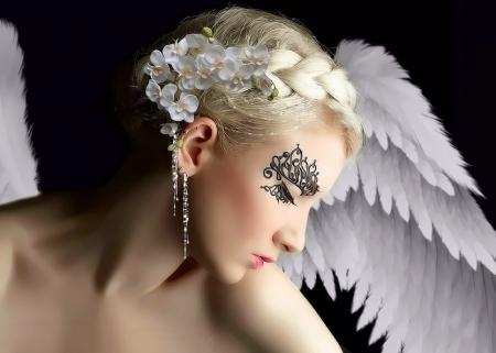 ~Purity Angel~