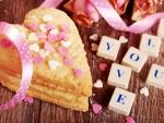 ♥ Love You ♥
