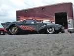 1941-Willys-Americar-Pro-Modified