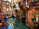 Sempione, Italy F