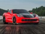 The World's First 1,000-rwhp 2014 Chevrolet Corvette Stingray
