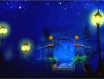 Faroles nocturnos