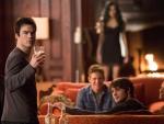 The Vampire Diaries (2009- )