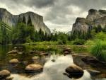 Splendor our planet