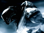Dark Elite Knight