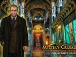 Mystery Crusaders - Resurgence of the Templars04