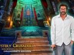 Mystery Crusaders - Resurgence of the Templars06