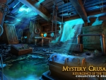 Mystery Crusaders - Resurgence of the Templars07