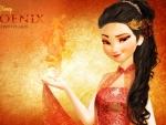 Phoenix Elsa