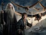 The Hobbit (2012 - 2014)