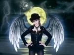 Angelic Emma