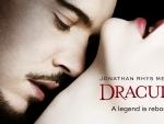 Dracula (2013-2014)