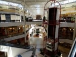 shopping mall 1