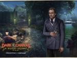 Dark Canvas - A Murder Exposed02