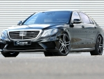 Mercedes-Benz-S63-AMG-by-G-Power