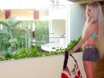 Living Barbie_Valeria Lukianova