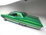 1968-Chevrolet-Caprice