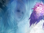Fantasy female