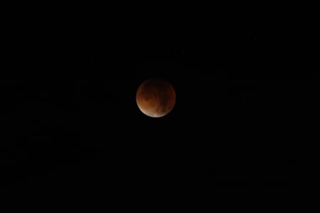 bloodmoon - supermoon, bloodmoon, moon, lunar eclipse