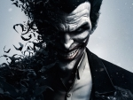 the joker arkham origins