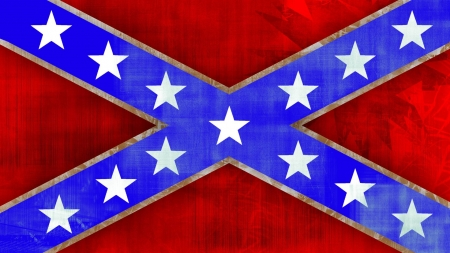 confederate - confederate, southern, flags, rebel