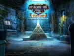 Amaranthine Voyage - The Orb of Purity01