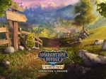 Amaranthine Voyage - The Orb of Purity06