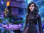 Dark Dimensions 6 Shadow Pirouette02